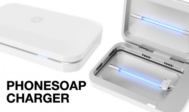 fgks-hero-phonesoap