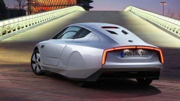 future_auto_repair (4)