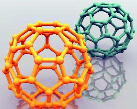 futuristic_materials (6)