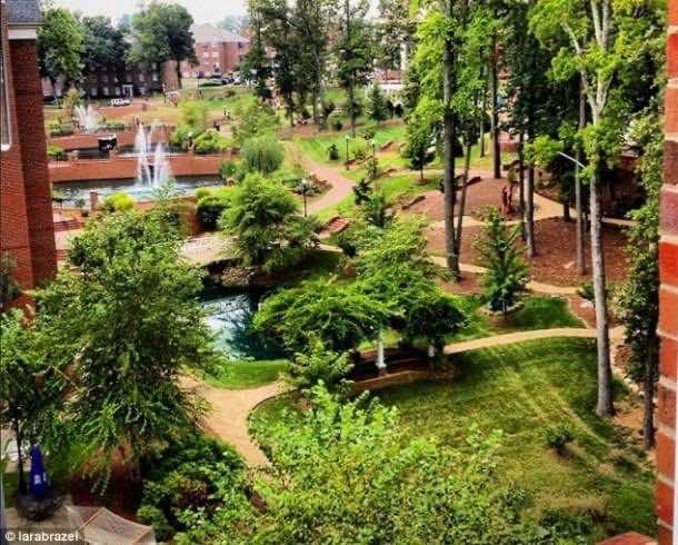 high_point_university (5)