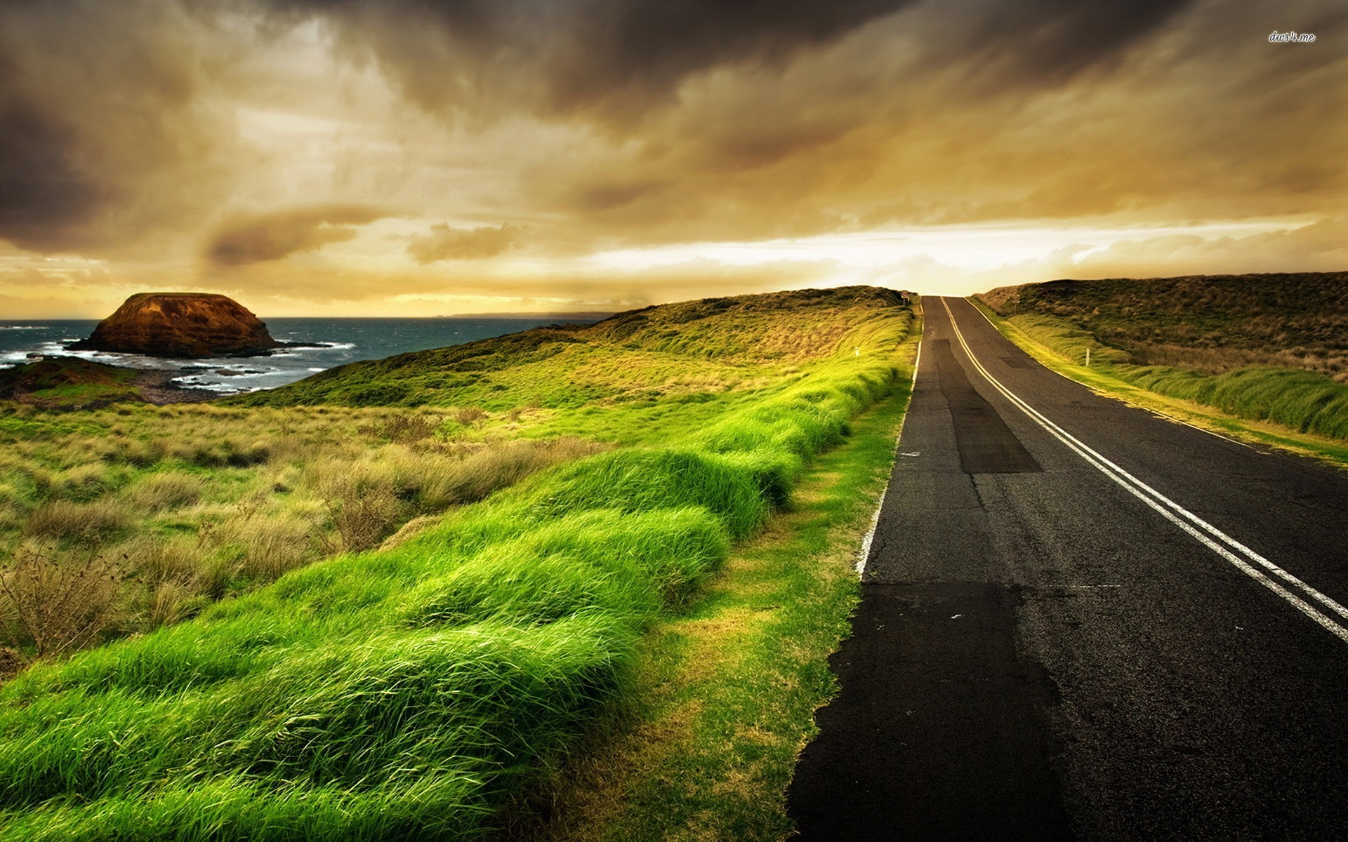 Free Highway Backgrounds & Highway Wallpaper Images In HD