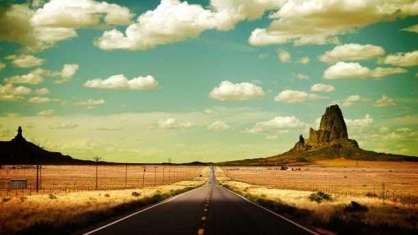 highway wallpapers 14