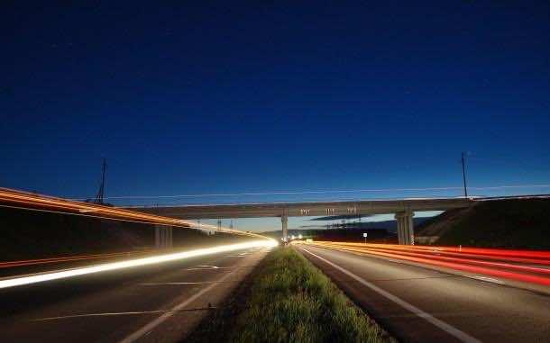 highway wallpapers 5
