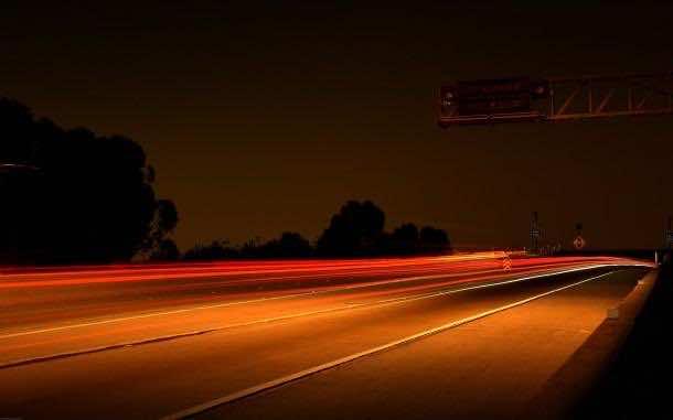 highway wallpapers 8