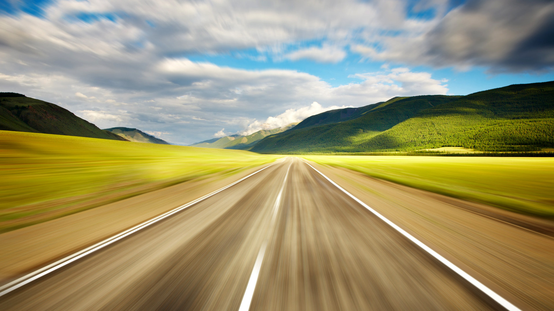 Free Highway Backgrounds Amp Highway Wallpaper Images In Hd