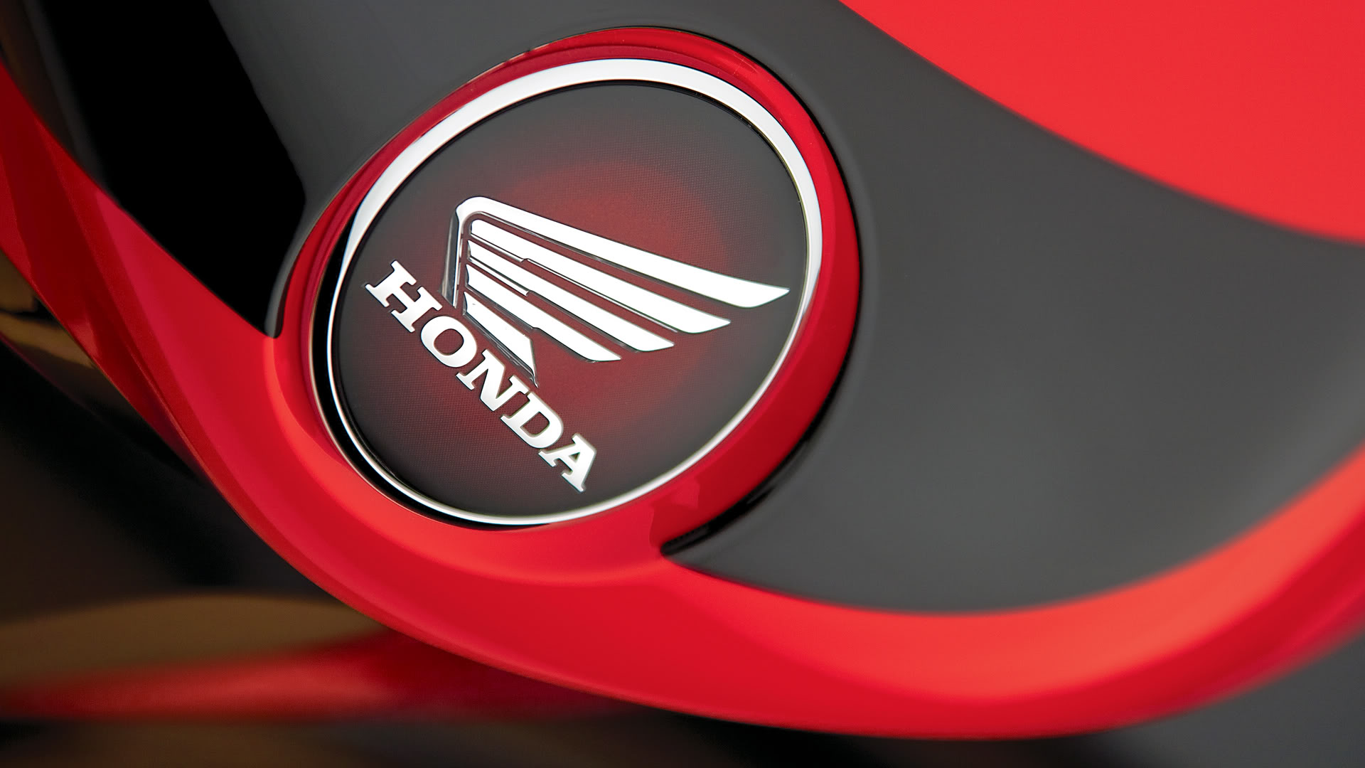 honda wallpapers 8