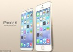 iphone6_concept (2)