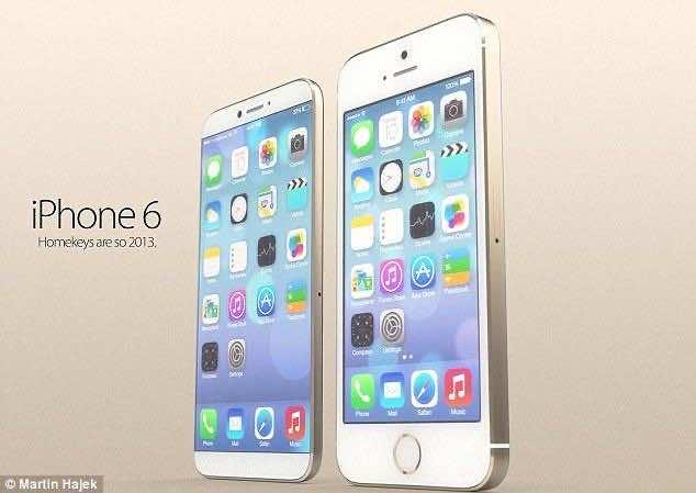 iphone6_concept (2)