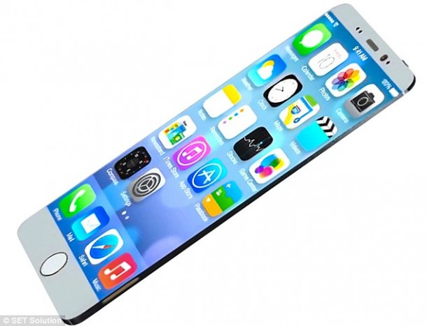 iphone6_concept (3)
