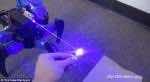laser_drone_bot (3)