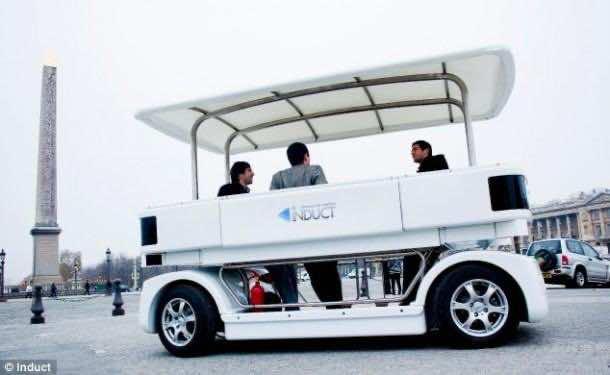 navia_driverless_car (1)