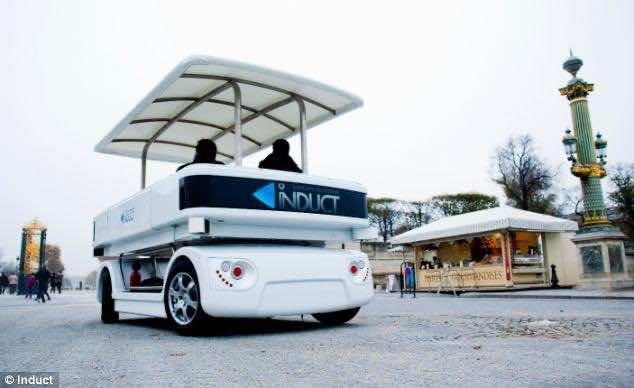 navia_driverless_car (2)