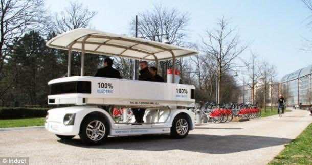 navia_driverless_car (5)