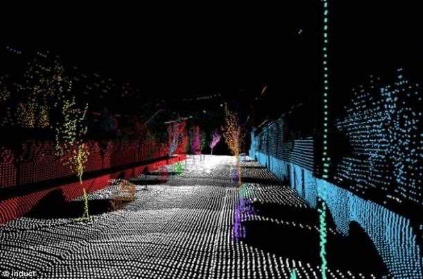 navia_driverless_car (6)