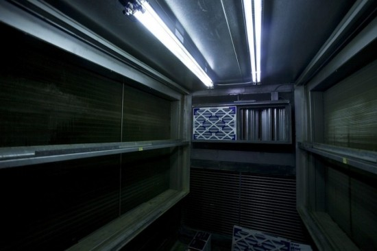 nuclear_proof_mansion (13)