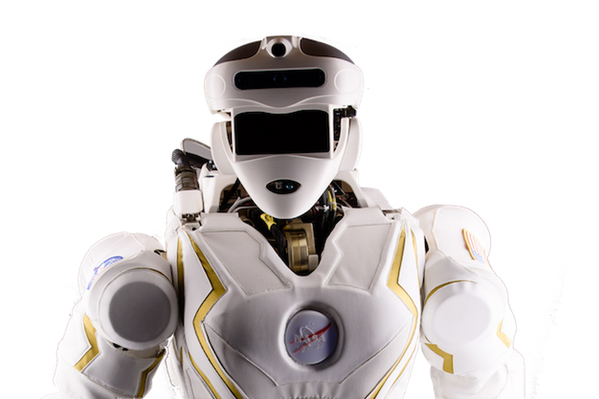THE EUROPEAN WELFARE-STATE IN THE AGE OF ROBOTS