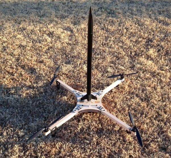 rocket-quadrocopter_0