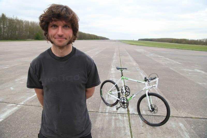 rourke_bike (1)