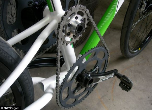 rourke_bike (3)