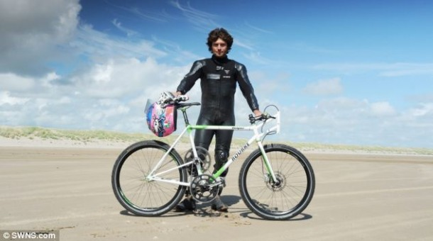 rourke_bike (4)