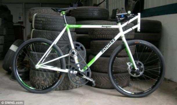 rourke_bike (5)