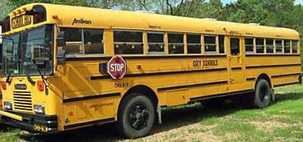 school_bus_rv (1)