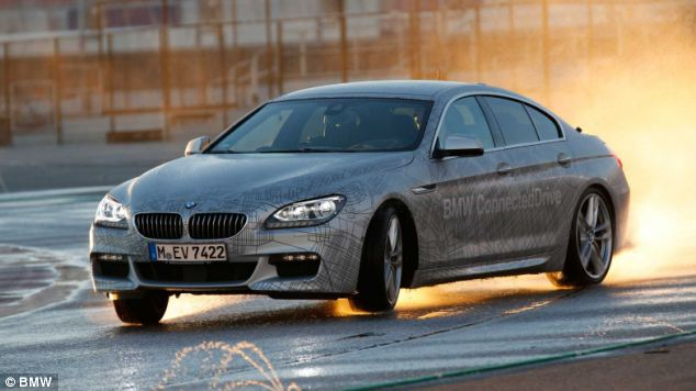 self-driving_BMW (1)