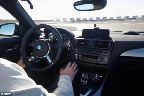 self-driving_BMW (3)