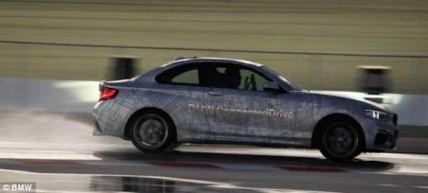 self-driving_BMW (4)