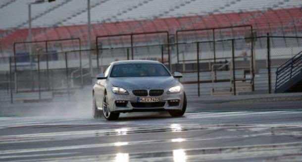 self-driving_BMW (5)