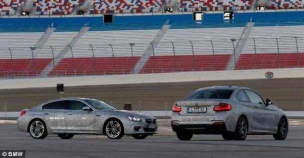 self-driving_BMW (6)