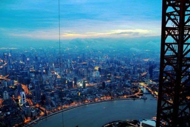 shanghai crane operator 10