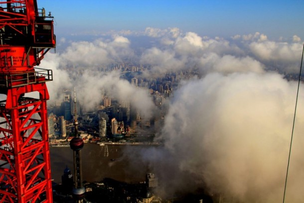 shanghai crane operator 11