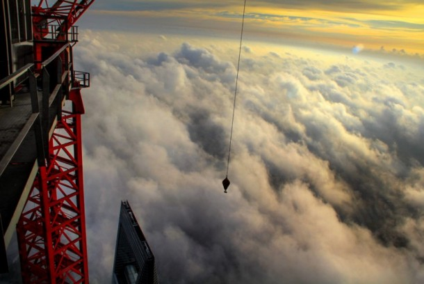 shanghai crane operator 3