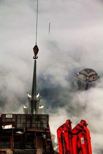 shanghai crane operator 4