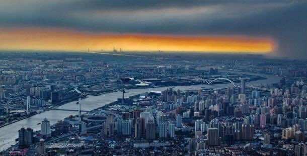 shanghai crane operator 6