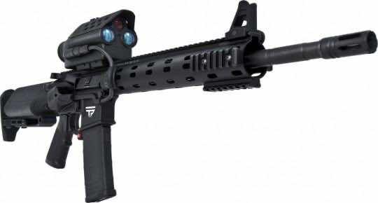smart_rifle (2)