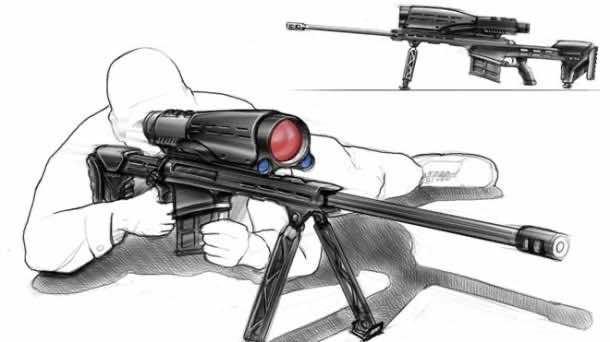 smart_rifle (3)