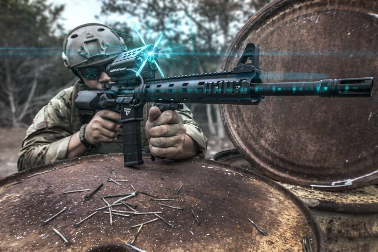 smart_rifle (4)