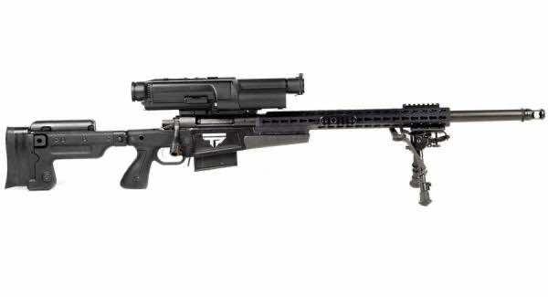 smart_rifle (5)