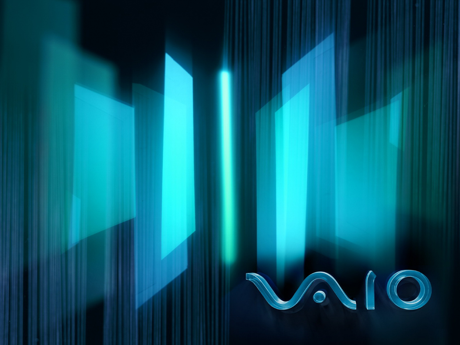 Sony Vaio Wallpaper HD 10