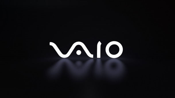 sony vaio wallpaper HD 9