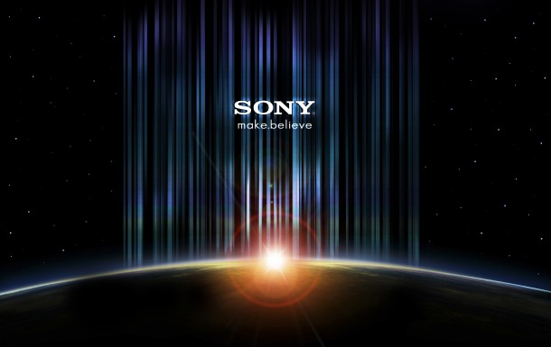 sony wallpapers 3