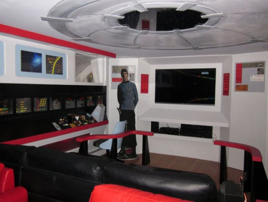star_trek_basement (3)