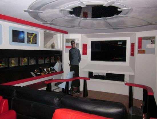 star_trek_basement (3)