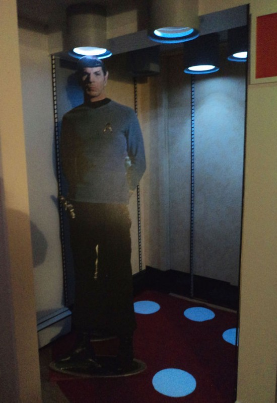 star_trek_basement (8)