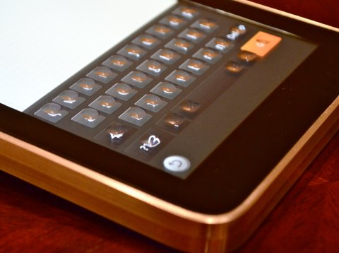 tactus_touchscreen_keyboard (2)