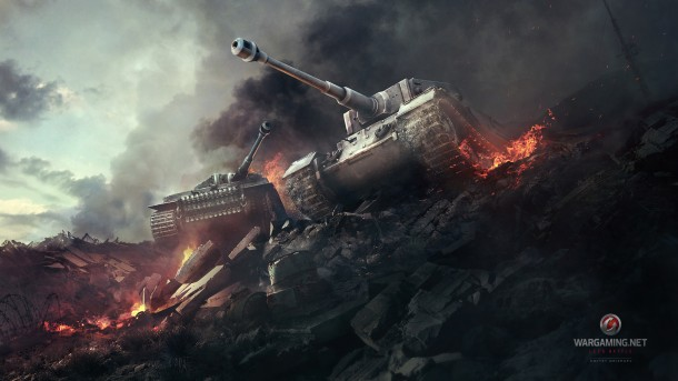 tank wallpapers 19
