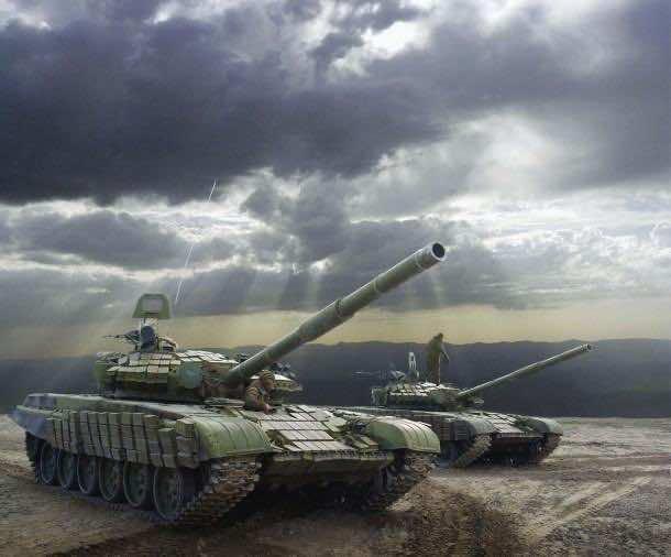 tank wallpapers 20
