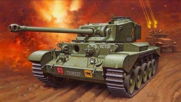 tank wallpapers 22